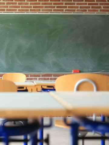 classroom - classroom stock videos & royalty-free footage