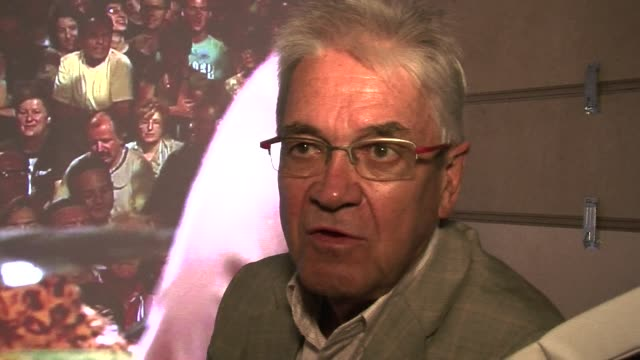 claude nobs the 76 year old founder and manager of the famous montreux jazz festival died thursday following a skiing accident over the holidays the... - montreux jazz festival stock videos & royalty-free footage
