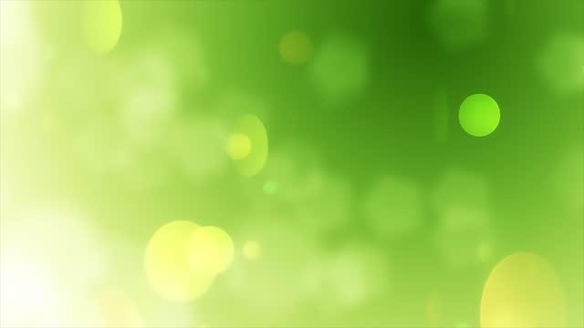 vídeos y material grabado en eventos de stock de animación de fondo limpia y brillante. diseño abstracto borroso y hermoso de movimiento bokeh. los conceptos de celebridad, feliz año nuevo, eventos, día de san valentín, finanzas, juego, internet, educación, lluvia de ideas, moderno, web y móvil, s - enfoque en primer plano