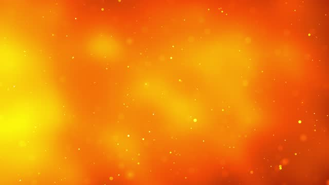 clean, soft and shiny background animation. abstract simple beautiful blurred motion design. the concepts of vortex, business, finance, technology, future, game, internet, data, wedding, education, brainstorm, modern, web, mobile, 3d seamless loop - orange colour background stock videos & royalty-free footage