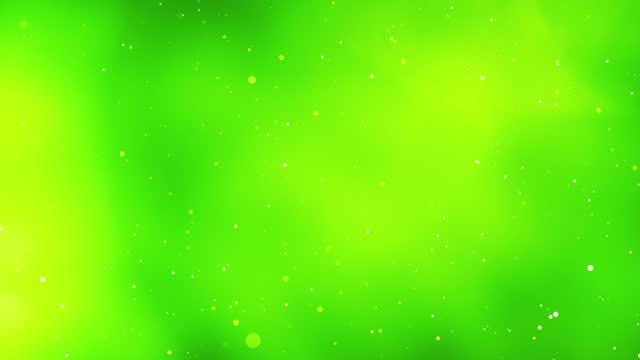clean, soft and shiny green background animation. abstract simple beautiful blurred motion design. the concepts of vortex, business, finance, technology, future, game, internet, data, wedding, education, brainstorm, modern, web, mobile, 3d seamless loop - green background stock videos & royalty-free footage