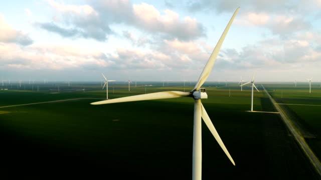 vidéos et rushes de solutions aux changements climatiques - questions environnementales