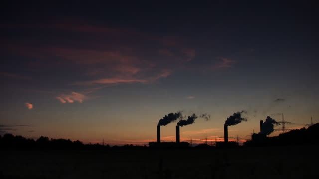 climate crisis - greenhouse gas stock videos & royalty-free footage