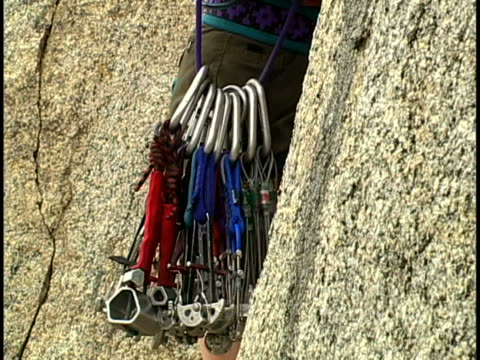 climbing - krab stock videos & royalty-free footage