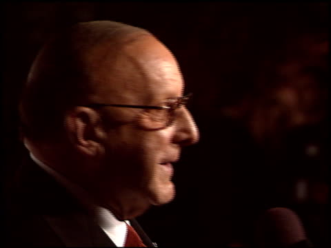 clive davis at the clive davis' 2004 american music awards party on november 14, 2004. - clive davis stock videos & royalty-free footage