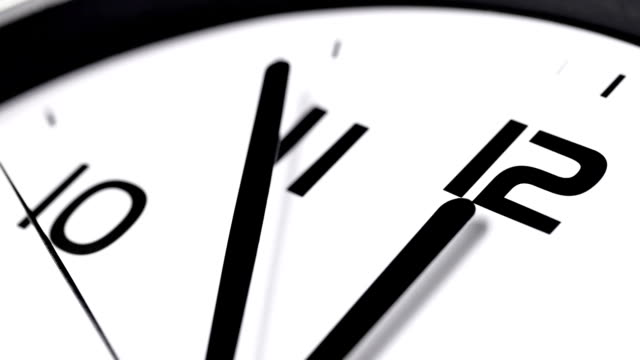 last minute - 10 seconds or greater stock-videos und b-roll-filmmaterial