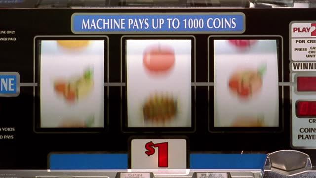 Titan casino en ligne