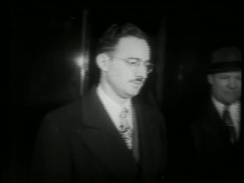 close up julius rosenberg standing / nyc - 30 39 years stock videos & royalty-free footage