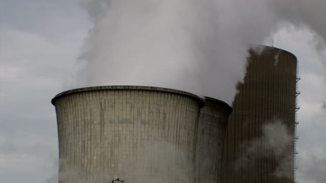 close up of a dirty big power plant - imperfection stock videos & royalty-free footage