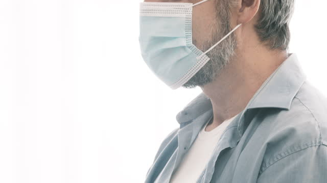 close up of human hand using stethoscope. - human internal organ stock videos & royalty-free footage