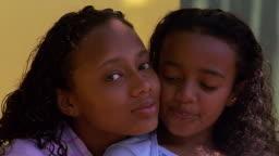 kissing-teen-girl-videos