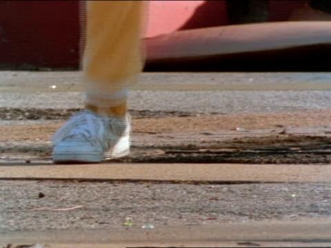 close up - hopprep rep bildbanksvideor och videomaterial från bakom kulisserna