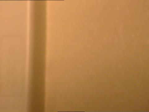 close up - prescription medicine cabinet stock videos & royalty-free footage