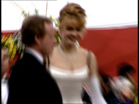 close up - geena davis stock videos & royalty-free footage