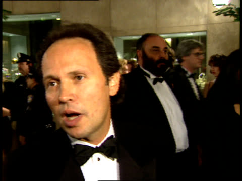 vídeos de stock, filmes e b-roll de close up - billy crystal