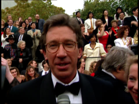 close up - tim allen stock videos and b-roll footage