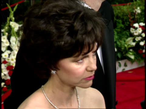 close up - sally field stock videos & royalty-free footage