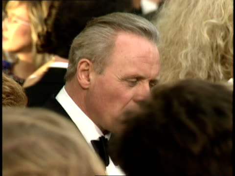 close up - anthony hopkins stock videos & royalty-free footage