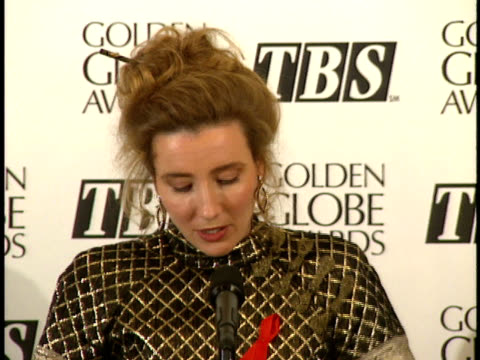 close up - emma thompson stock videos and b-roll footage