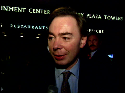 close up - andrew lloyd webber stock videos & royalty-free footage