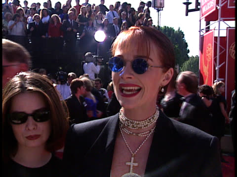 close up - lauren holly stock videos and b-roll footage