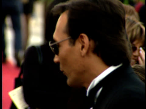 close up - jimmy smits stock videos and b-roll footage