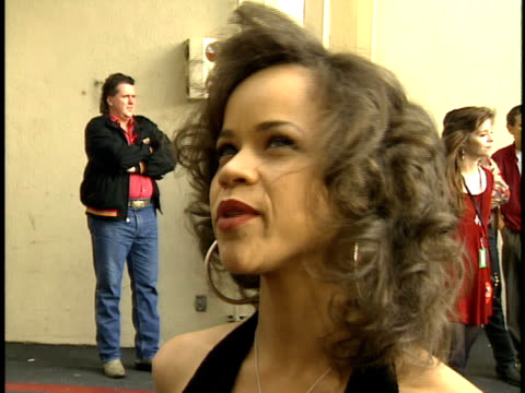 close up - rosie perez stock videos & royalty-free footage