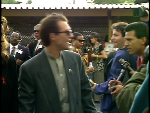 close up - christian slater stock videos & royalty-free footage