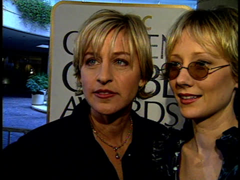 close up - anne heche stock videos & royalty-free footage