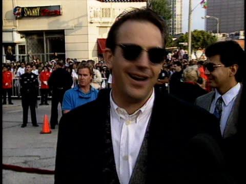 stockvideo's en b-roll-footage met close up - kevin costner