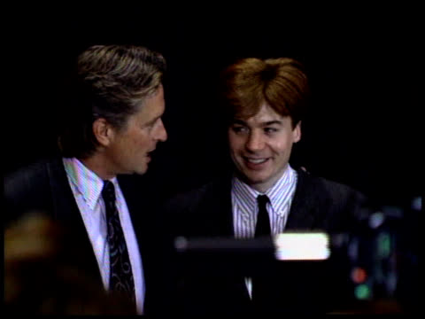 close up - mike myers actor stock videos & royalty-free footage