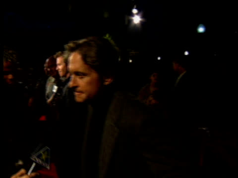 close up - val kilmer stock videos & royalty-free footage