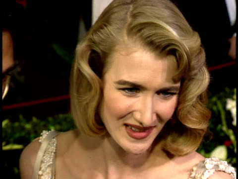 close up - laura dern stock videos & royalty-free footage