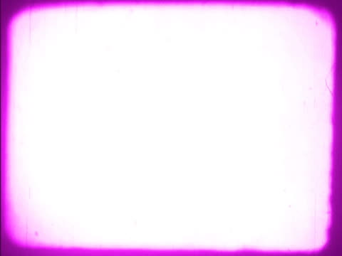 close-up of a blank screen - blank screen stock videos & royalty-free footage