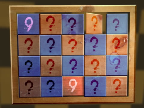 close-up of a board game - board game stock videos & royalty-free footage