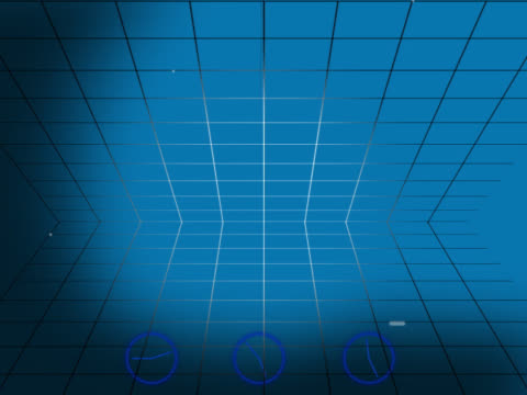 close-up of a caduceus rotating - caduceus stock videos and b-roll footage