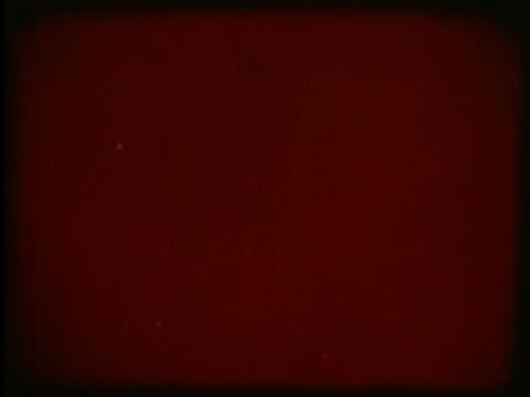 close-up of a screen - abblenden stock-videos und b-roll-filmmaterial