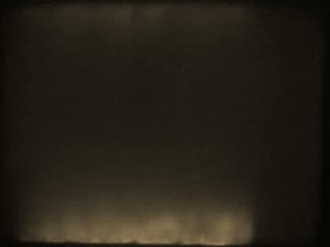 close-up of a screen - aufblenden stock-videos und b-roll-filmmaterial
