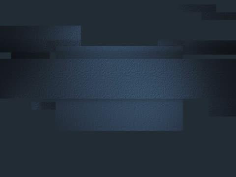 vidéos et rushes de close-up of a screen - format vignette