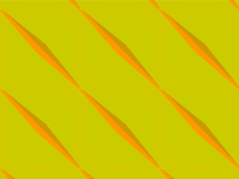 close-up of abstract graphics - abblenden stock-videos und b-roll-filmmaterial