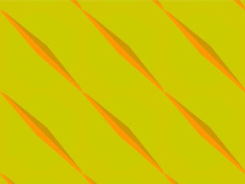 close-up of abstract graphics - nedtoning bildbanksvideor och videomaterial från bakom kulisserna