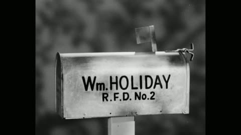close-up of mailbox - letterbox stock videos & royalty-free footage