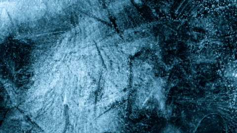 close-up of melting ice - textured stock videos & royalty-free footage