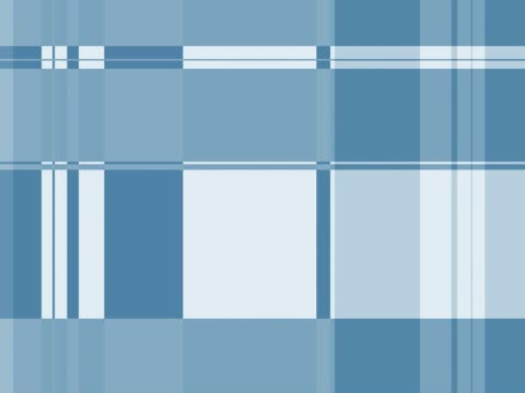 close-up of patterns on a screen - natürliches muster stock-videos und b-roll-filmmaterial
