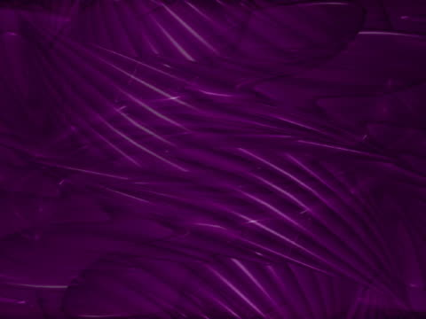 close-up of stripes in motion - manipolazione di colore video stock e b–roll