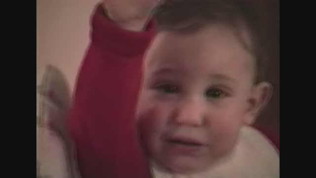 close-up of the baby - happiness stock videos & royalty-free footage