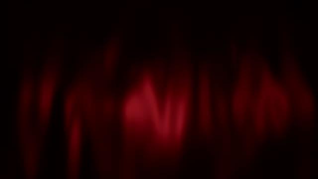布のアニメーション ループ - ベルベット点の映像素材/bロール