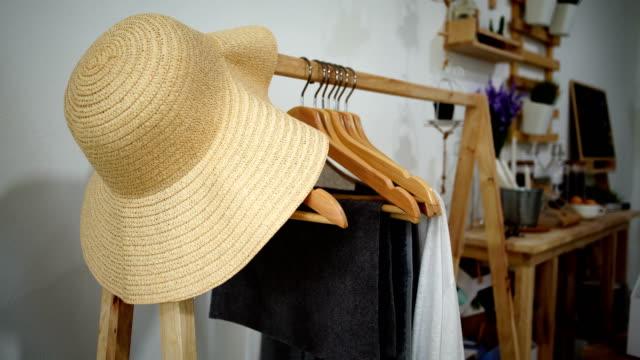 Kleidung Kleidung, Frauen