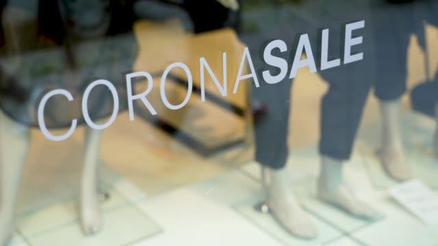 DEU: The Coronavirus In Germany: Week 13