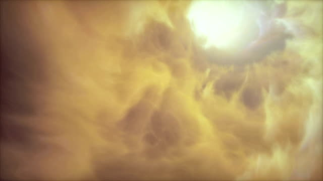 cloud epic tornado - digital animation stock videos & royalty-free footage